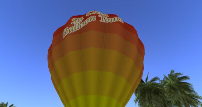 su casa balloon_001
