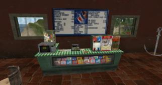 su casa cafe_001