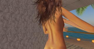 su casa shower_001