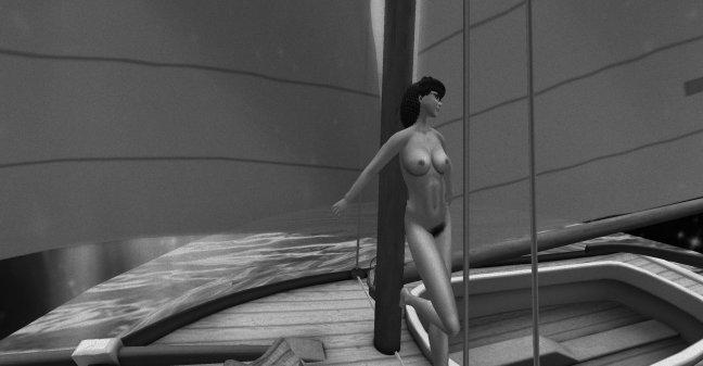 vintage boat15_001