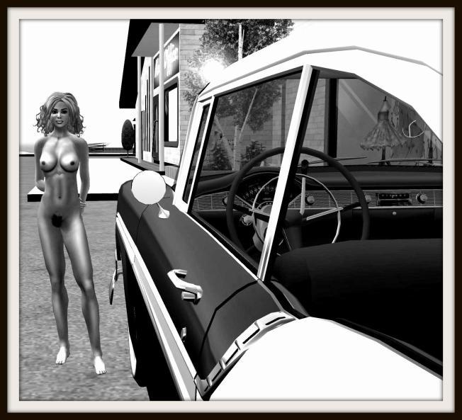vintage car2_001b