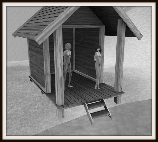beach hut_001b