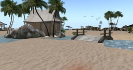 beach overbiew_001