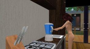 wash hands_001