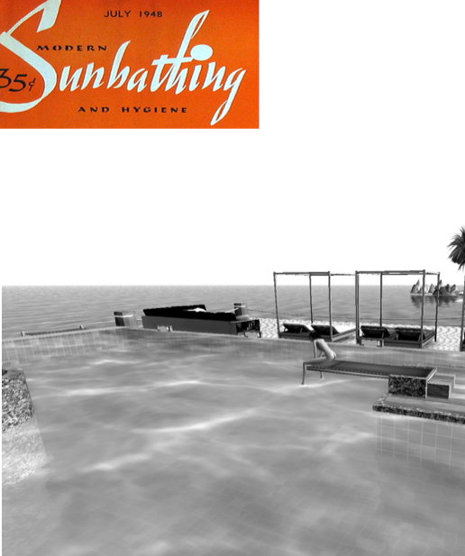 sunbathing cover_PES_20150308