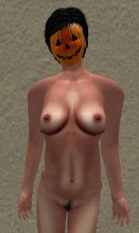 naked pumpkin_001