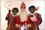 sinterklaas-and-zwarte-piet-black-pete