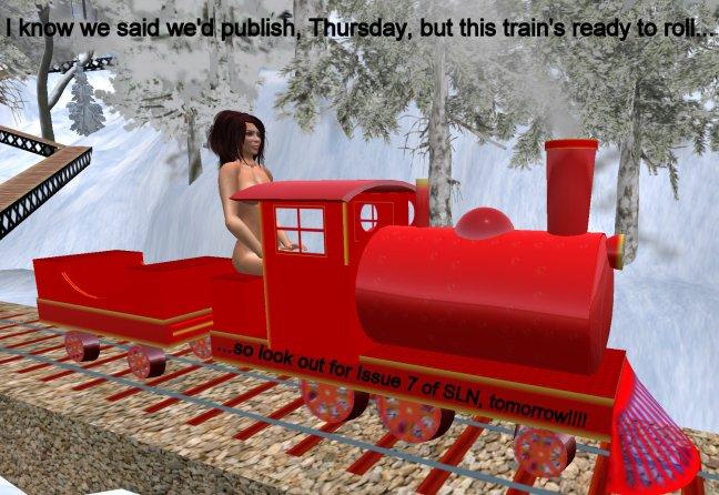 snow train_001