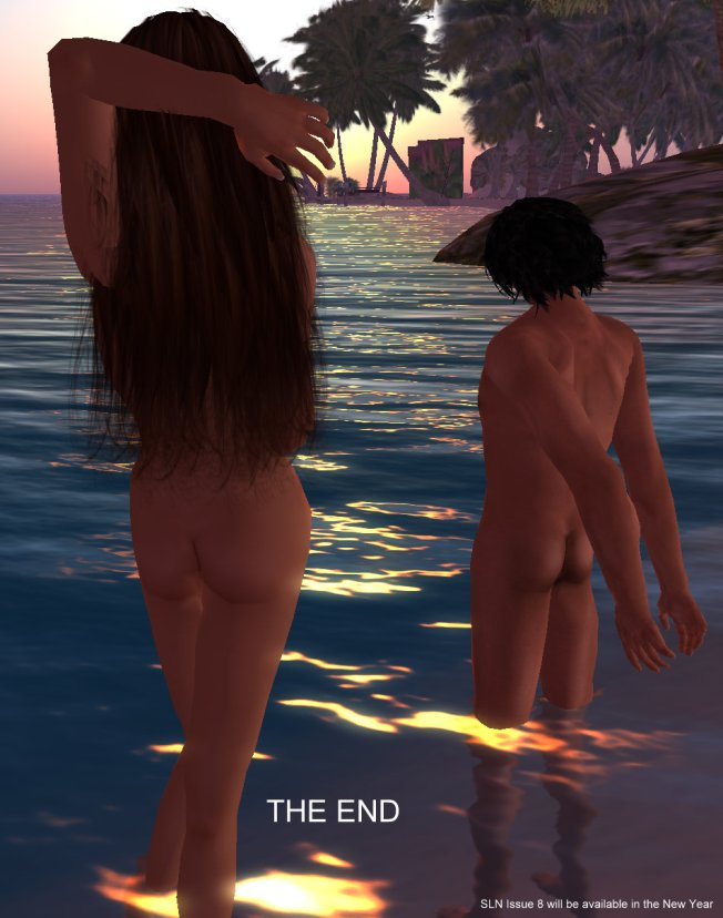 the end5_001