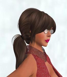 ponytail_001n