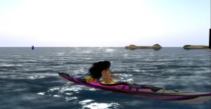 pookes kayaking2_001
