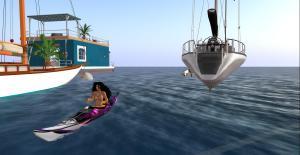 pookes kayaking4_001