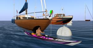 pookes kayaking6_001