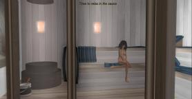 radiness sauna
