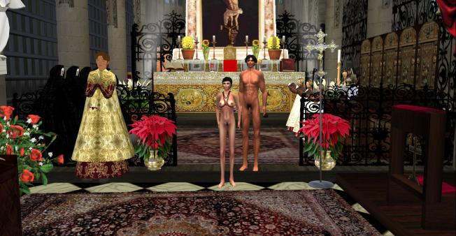 nude wedding5_001