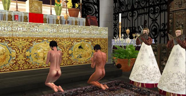nude wedding_001