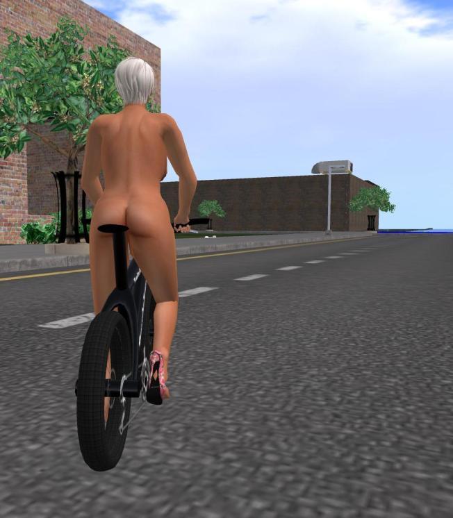 barbara bike3_001b