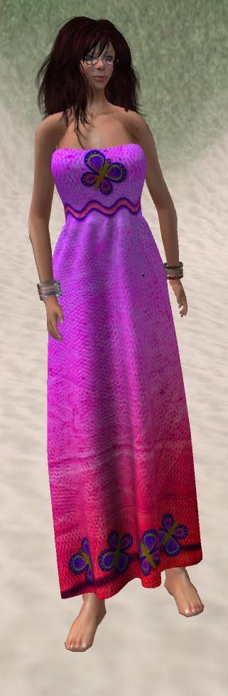 mesh sun dress_001b