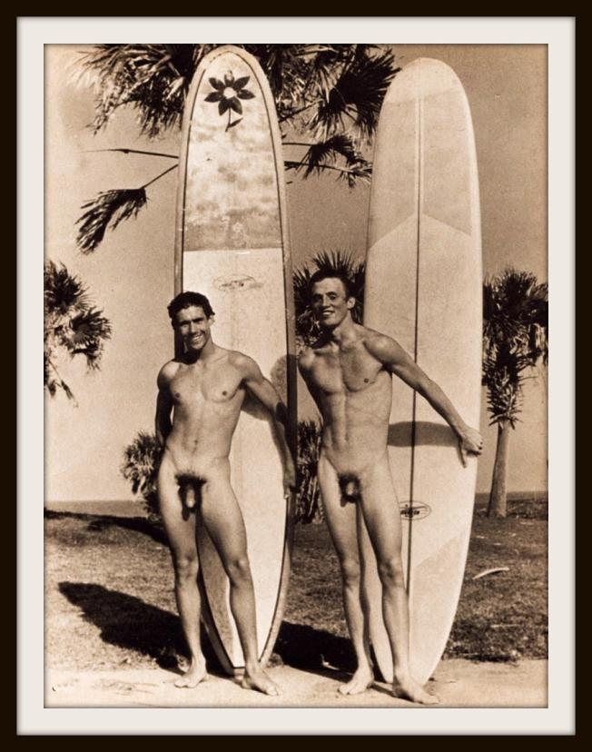 nude surfers1