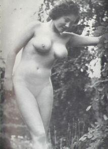 nudist-yearbook-detail1