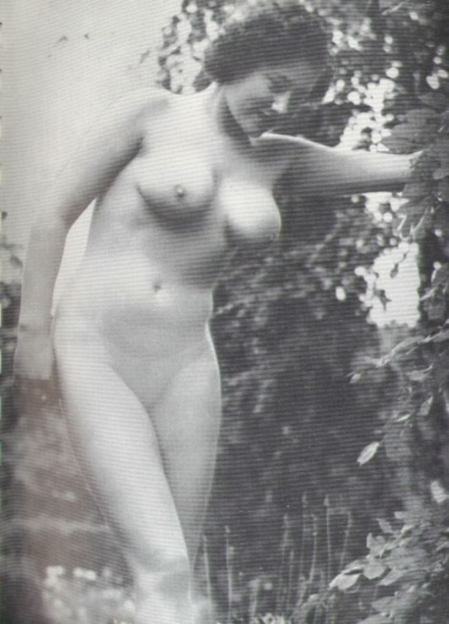 nudist-yearbook-detail1