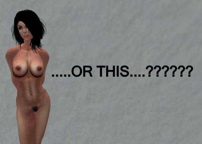 censored2_001