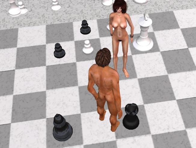 chess2_001b