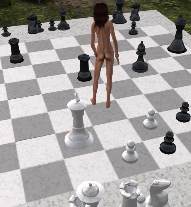 chess_001b