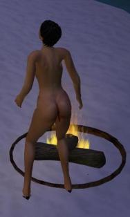 fire_001b