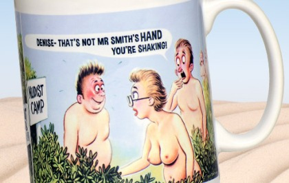 Nudist-Saucy-Postcard-Mug-Personalised-for-Her-3