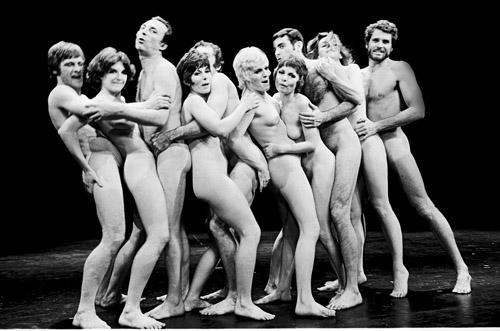 Oh_Calcutta_NY_1969