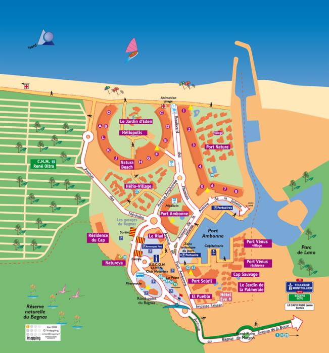 plan_village_naturiste_1