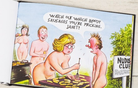 saucy-postcard-book-for-her-hard-back-4