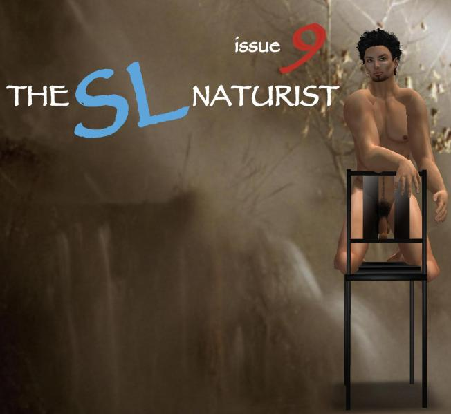 SLN9 front cover