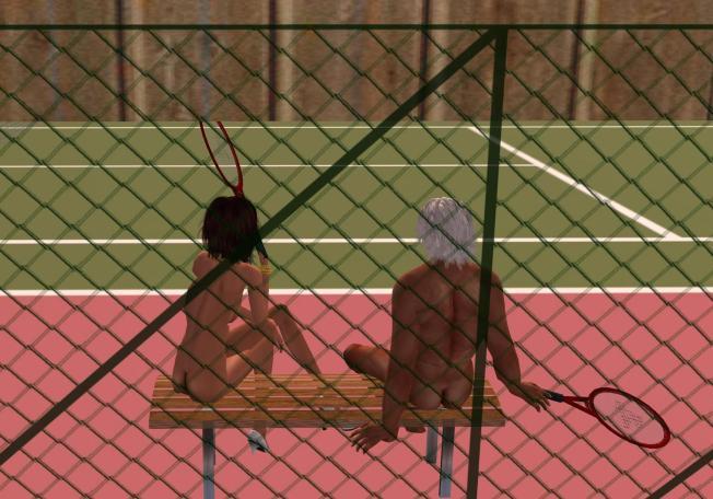 tennis2_001b