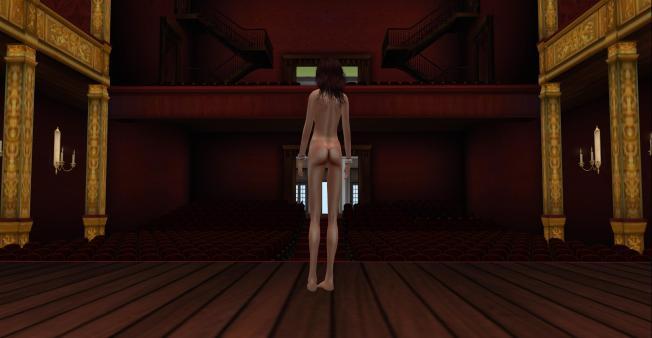 theatre12_001b