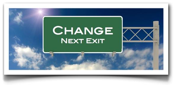 change-next-exit