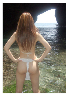 fundoshi-women-girl-japan-beach