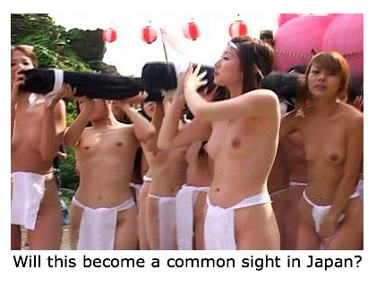 fundoshi-women-naked-festival-japan-adult-video