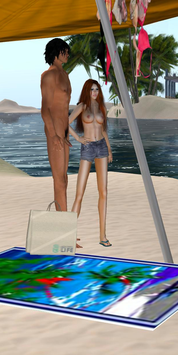 nudebeachoutfit5_001_Sprout_20130820