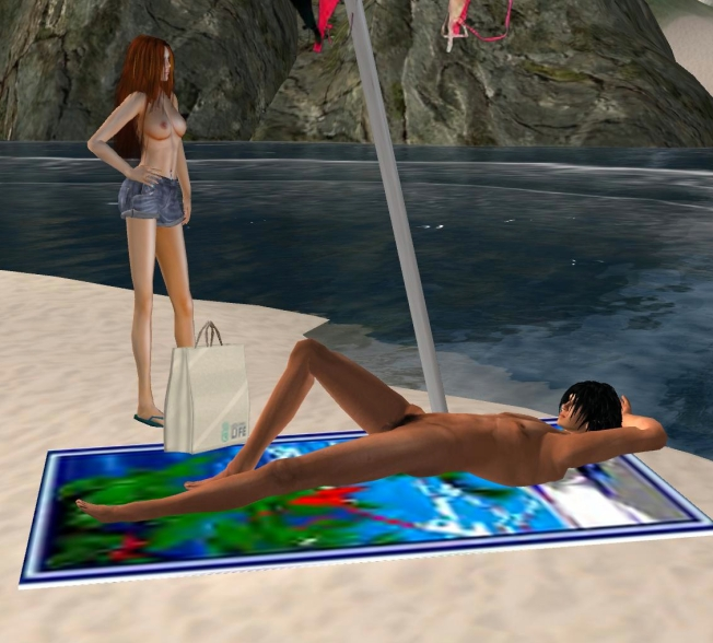 nudebeachoutfit6_001_Sprout_20130820