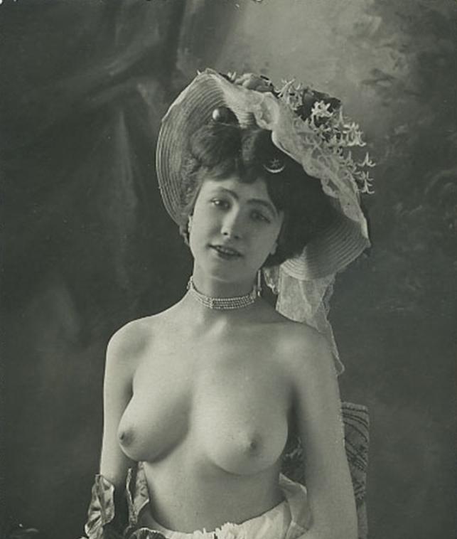 nude-edwardian-porn-photographs
