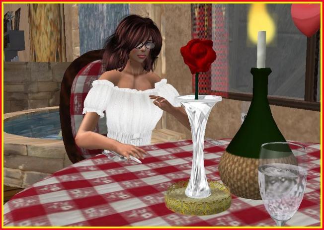 dinner2b