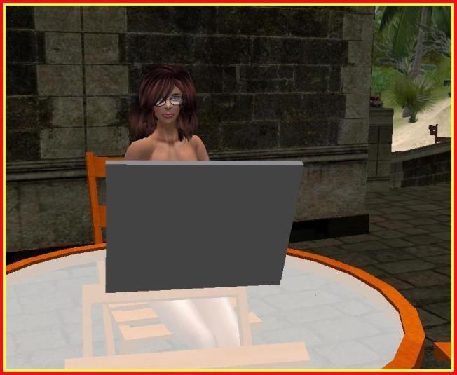 ella laptop su casa_001b
