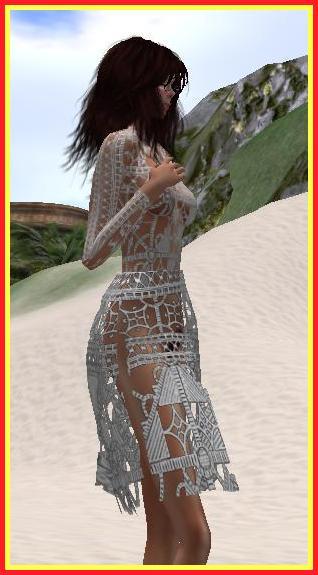 lace dress2_001b