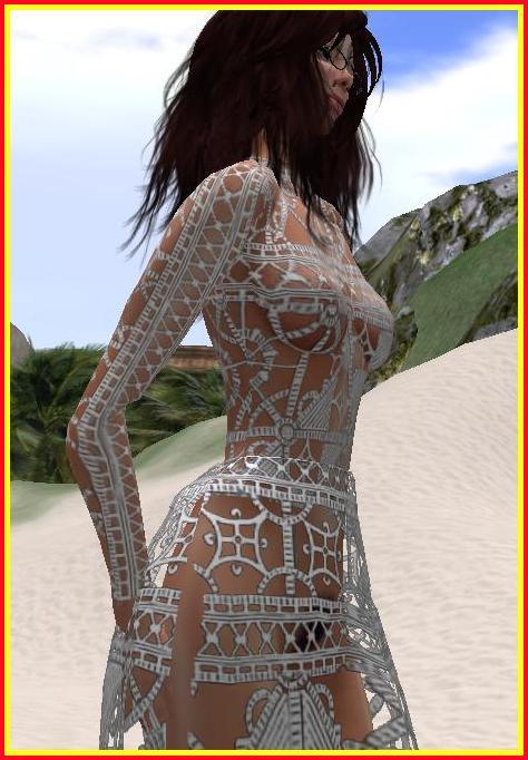 lace dress_001b
