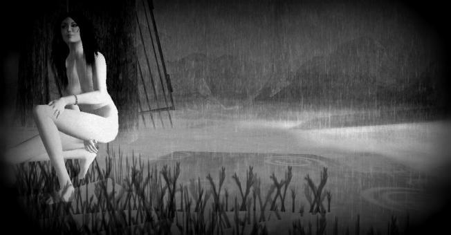 rain5_001b