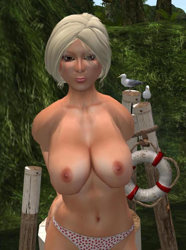 rilrrn topless tuesdays3_001b