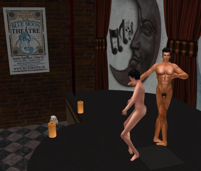 nude dance1