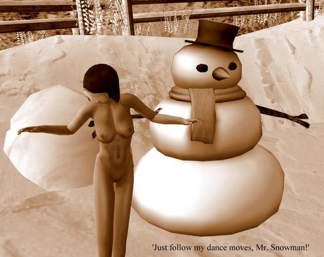 snow hat3_001b